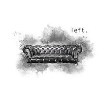 IsoulateLeft.jpg