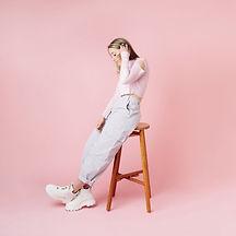 Lazy_Nnoa_Cover_by Maximilian Salzer.jpg