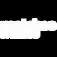 matches-logo-qua-vorlage-weiß_tr_w.png