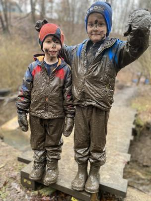 mud monsters.jpg