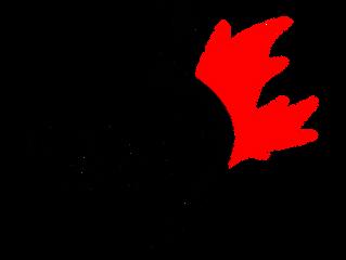 Congratulations Canada! A new Scientific Society