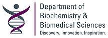 BBS Logo (1).jpg