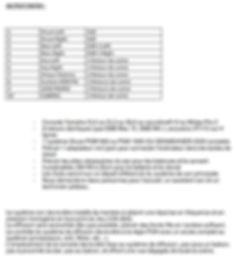 outputpatch.jpg