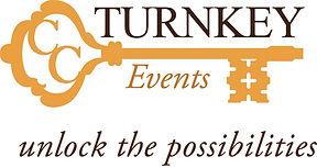 CC turnkey logo.jpg