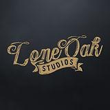 Lone oak Studios.jpg