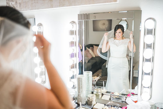 Bride getting ready for wedding.jpg