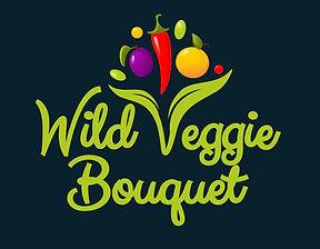 Wild-Veggie-Bouquet-3.jpg