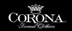 Corona%20Formal%20Clothiers_edited.jpg
