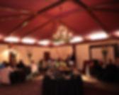 Plaza Room.jpg