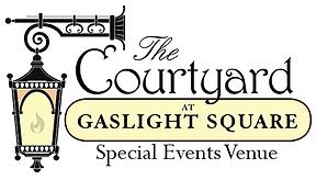 Courtyard Logo 2019.png