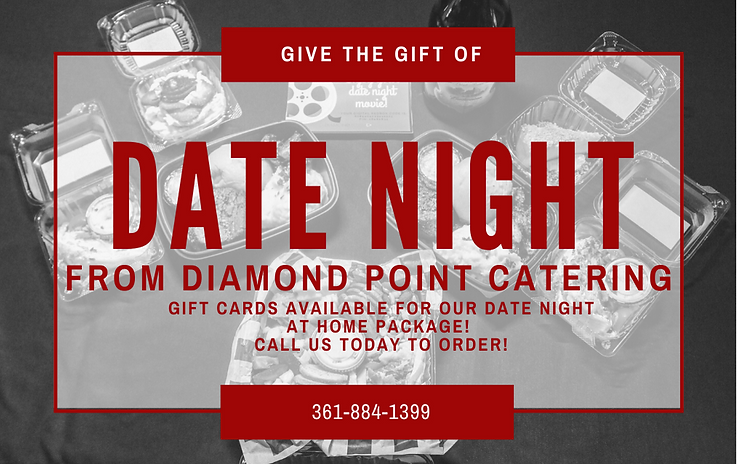 DPC--date night gift card.png
