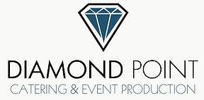 CCTK-001_Diamond-Logo_Option_2 (2).jpg