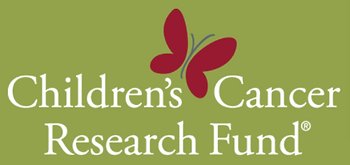 Children's Cancer Research Fund.png