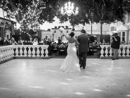 Top 10 Wedding Day Photos You'll Want To Snap