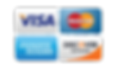 Credit Card -all types - PNG.png