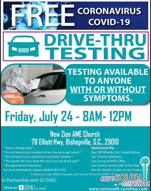 new zion ame testing flyer (july 24).pdf