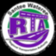 swrta wording logo.png