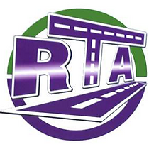 SWRTA+logo.png