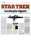 50 StarTrek - Català04+05-.jpg