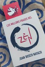 Foto Zen (Judà Isanta) 10 (editada)(2).j