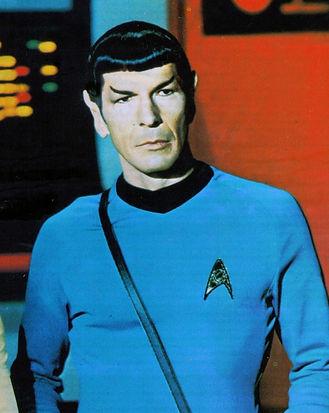 Spockies Club - Elena i Joan Projects.com