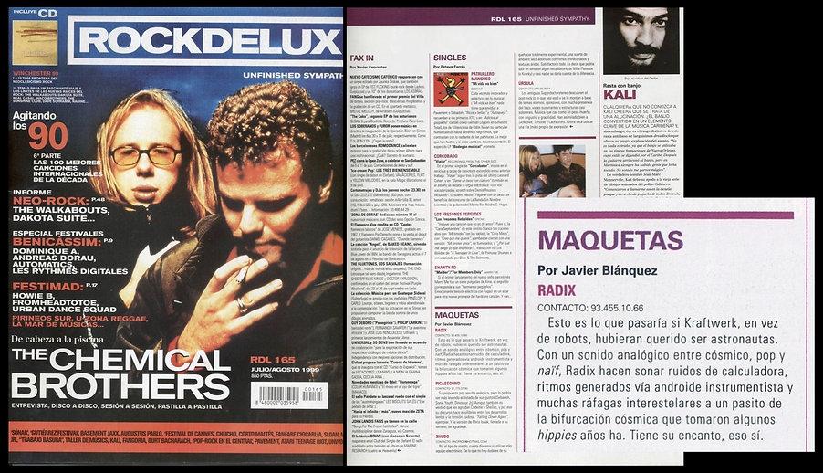 Rockdelux - Radix.jpg
