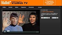Vilaweb TV.jpg