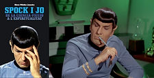 Leonard Nimoy has answered! (reduïda).jp