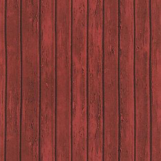 red%20barn_edited.jpg