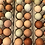 Thumbnail: Egg Delivery Subscription - 1 dozen per week for 4 weeks