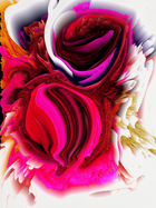 image3A59520_mirror8.png