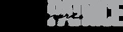 kianne patrice logo (final).png