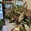 Thumbnail: Vase Flower Display - Florist Choice