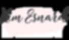 Final logo no tag wbg.png