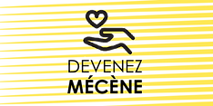 DEVENEZ_MECENES.png