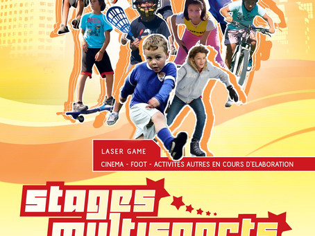 STAGE-MULTISPORTS