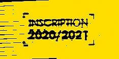 INSCRIPTION.png