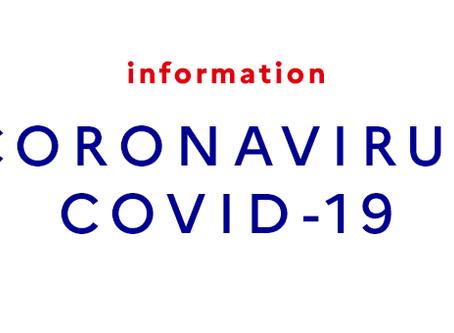 PROTOCOLE COVID19