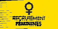 RECRUT-FEMININES.png
