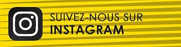 Suivez-nous sur Instagram ASPTT Caen Football