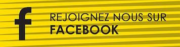 Rejoignez la page Facebook ASPTT Caen Football