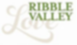 ribble valley.png