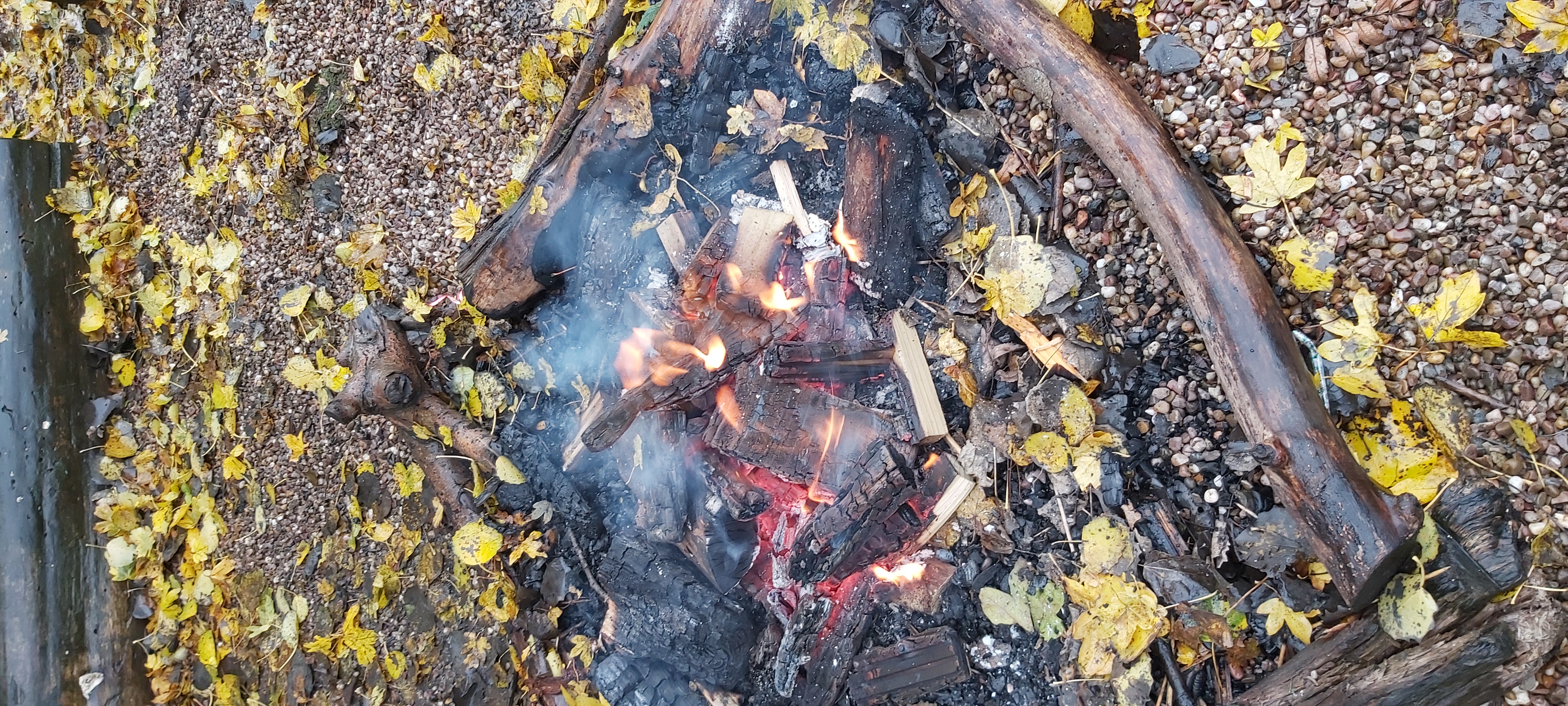 campfire3