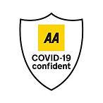 AA-COVID-Confident.jpg