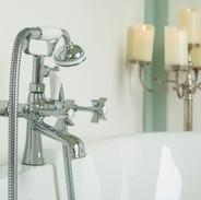 bathroom taps in Mayflower.jpg