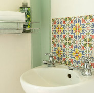 bathroom sink in Mayflower.jpg