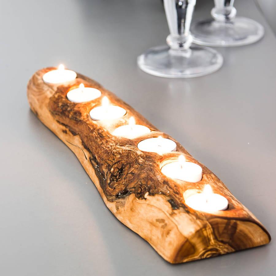 original_rustic-tea-light-holder