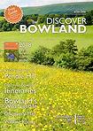 discover bowland.jpg