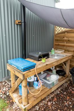 outdoor kitchen at Mayflower.jpg