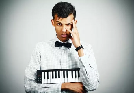 Gloria Blizzard_Current_Stromae.png